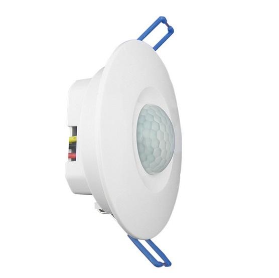 Sr 612c Dc Motion Sensor Light Switch Shenzhen Sumring Technology Co Limited