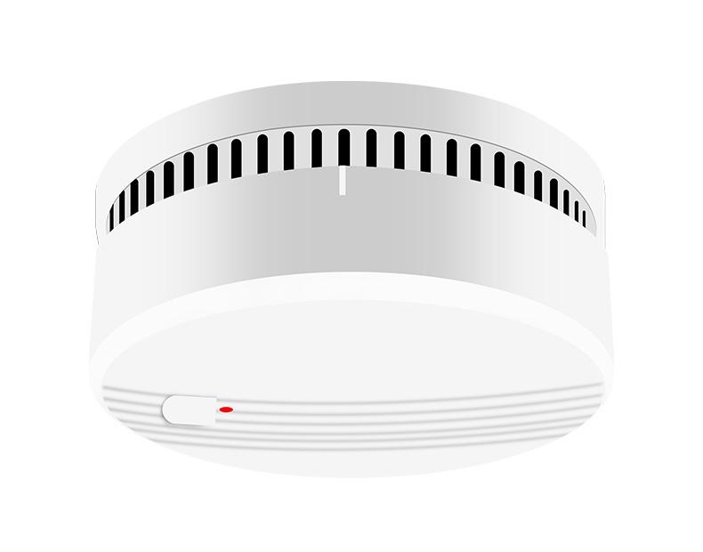 Easy 3v Battery Replacement Carbon Monoxide Detector Alarm