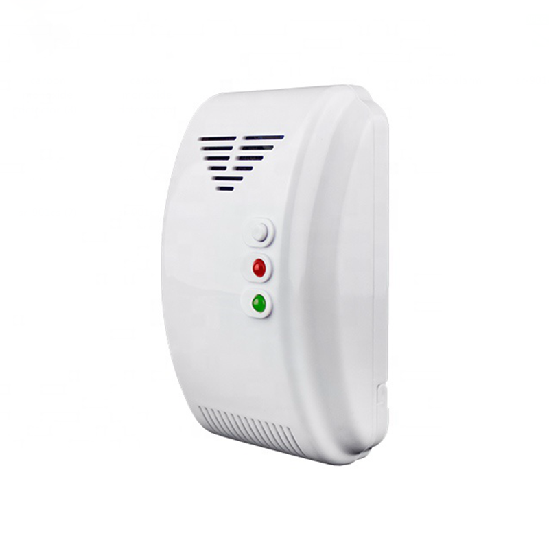 Factory Price 2019 Network Co Leak Alarm Carbon Monoxide